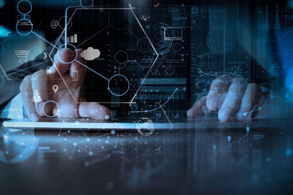 technology-cloud-migration