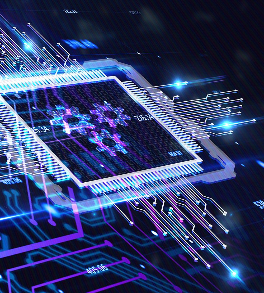 technology-automation-chip